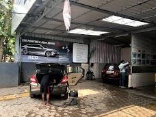 RCD Trivandrum | Car Wash, Painting & Detailing in Kerala thiruvananthapuram