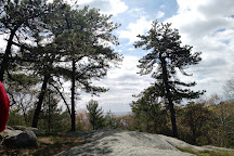 Coolidge Reservation, Manchester-by-the-Sea, United States