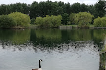 Hornchurch Country Park, Hornchurch, United Kingdom