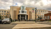 Школа № 14, улица Дружбы, дом 5А на фото Кемерова