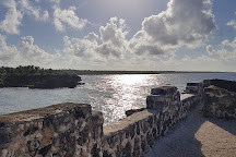 Boca de Yuma Harbour, Boca de Yuma, Dominican Republic