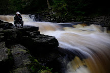 Stainforth Force, Settle, United Kingdom