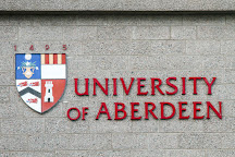 University of Aberdeen Library, Aberdeen, United Kingdom