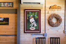 Spoiled Dog Winery, Langley, United States