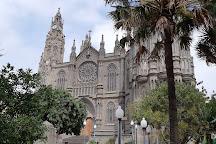 Museo Municipal de Arucas, Arucas, Spain