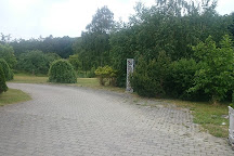 Vesterhavegaarden Vingaard, Karrebaeksminde, Denmark
