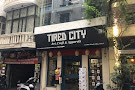 Tired City Bao Khanh