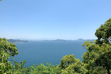 Hojo Kashima, Matsuyama, Japan