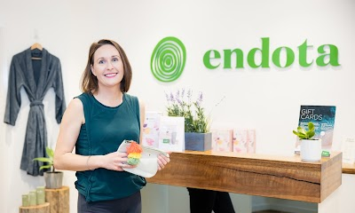 endota spa Gymea