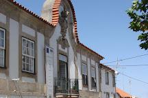 Solar do Queijo, Celorico da Beira, Portugal