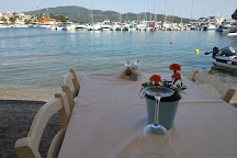 CharterAyacht, Neos Marmaras, Greece
