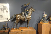 Museum of the Horse Soldier, Tucson, United States