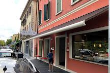 Pasticceria Biasetto, Padua, Italy