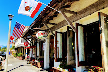 Napa Valley Wine Country Tours, Napa, United States