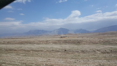 Balkh