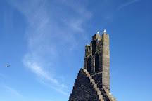Howth Head, Howth, Ireland