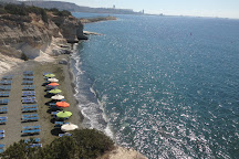 Governor's Beach, Pentakomo, Cyprus