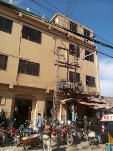 Pothwar Hotel rawalpindi