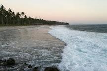Senggigi Beach, Desa Sekotong Barat, Indonesia