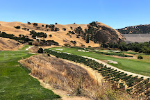 The Course at Wente Vineyards, Livermore, United States