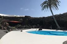 Lanzarote Experience Tours, San Bartolome, Spain