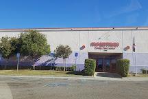 Mountasia Family Fun Center, Santa Clarita, United States
