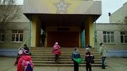 СОШ 36, улица Ботвина на фото Астрахани