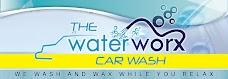 The Water Worx karachi
