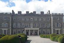 Carton House Golf Club, Maynooth, Ireland