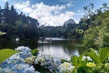 Lago Negro, Gramado, Brazil