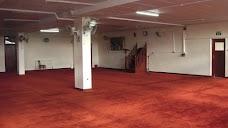 Masjid Al Sunnah