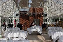 The Isla Gladstone Conservatory, Liverpool, United Kingdom