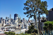 Nob Hill, San Francisco, United States