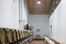 Azienda Agricola Baldetti Alfonso, Cortona, Italy