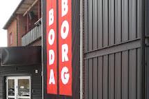 Boda Borg - Karlskoga, Karlskoga, Sweden