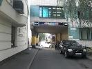 Арлекино Диско-бар ЧУТП Аист, Советская улица, дом 23 на фото Бреста