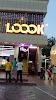 Loook, 16-й квартал, дом 11 на фото Ташкента