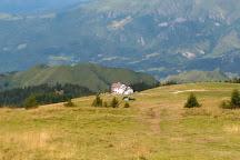 Presolana Monte Pora, Castione della Presolana, Italy