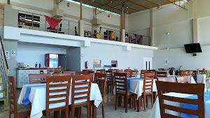 Hotel Mar de Costa 2