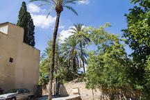 Ethnological Museum House of Hadjigeorgakis Kornesios, Nicosia, Cyprus