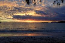 Kuto Bay, Ile Des Pins, New Caledonia