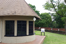 Liliesleaf, Rivonia, South Africa
