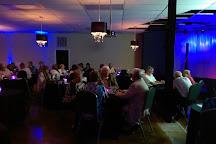 TJ's Dinner Show, Fredericksburg, United States