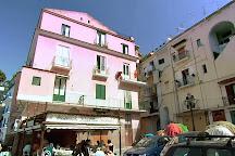 Beautiful Azienda Di Soggiorno Sorrento Contemporary - Idee ...