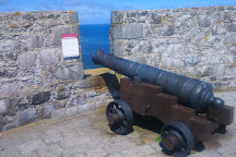 Fort Grey, St Peter Port, United Kingdom