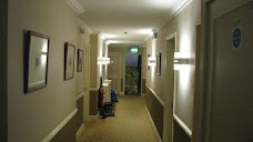 Cotswold Lodge Hotel oxford