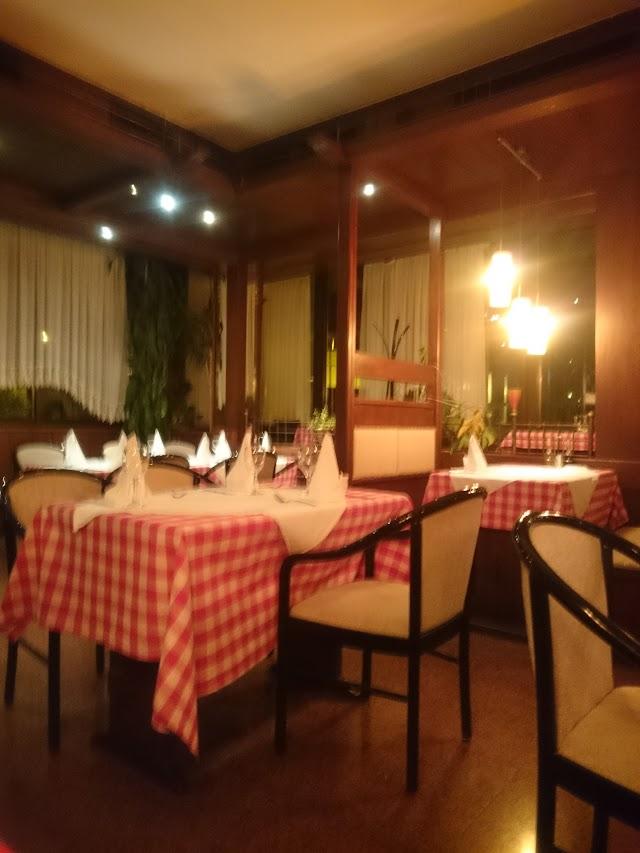 Restoran Opatija