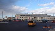 Бургер Кинг, Воронцовская улица, дом 1/3, строение 2 на фото Москвы