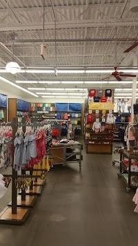 Luggage Store in St. Joseph MO