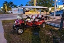 Fun Rentals Key West, Key West, United States